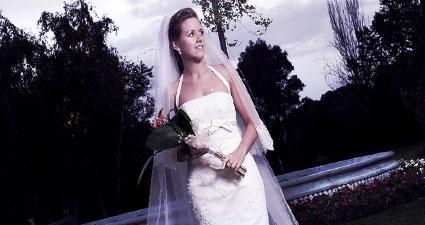 Reportajes fotograficos bodas y comuniones